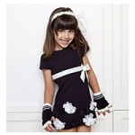 Kiko - детская одежда