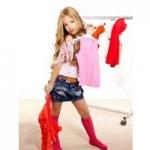 Amadeo - польская одежда для деток